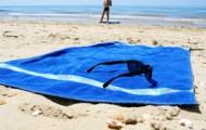 Reiseprogramm – Urlaub online buchen