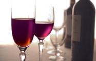 Weinreise für die Sinne nach Sizilien